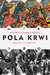 POLA KRWI - KEREN ARMSTRONG