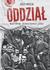 Oddział. Między AK i UB -historia żołnierzy Łazika - Wójcik Jerzy Wojciech