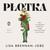 CD MP3 Płotka - LISA BRENNAN-JOBS