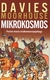 MIKROKOSMOS. PORTRET MIASTA ŚRODKOWOEUROPEJSKIEGO Roger Moorhouse - Roger Moorhouse
