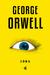 1984 - Orwell George