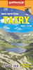 Tatry, 1:22 500 - brak