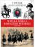 1 PUŁK SZWOLEŻERÓW WIELKA KSIĘGA KAWALERII POLSKIEJ 1918-1939 TOM 1 - praca zbiorowa