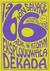 1966 rok w którym eksplodowała dekada - JON SAVAGE