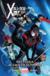 All-New X-Men T.6 Przygoda w świecie Ultimate - Bendis Brian Michael