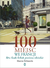 100 miejsc we Francji które każda kobieta powinna odwiedzić - MARCIA DESANCTIS