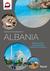 Albania.Inspirator podróżniczy - Opracowanie Zbiorowe