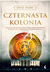 CZTERNASTA KOLONIA - STEVE BERRY
