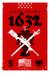 1632 - brak