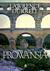 Prowansja - LAWRENCE DURRELL