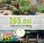 365 dni w ogrodzie i na działce - Opracowanie Zbiorowe