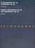 20 Mazurków op 50 2 Mazurki op 62 na fortepian - Szymanowski Karol