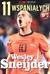 11 wspaniałych. Część 11. Wesley Sneijder - Marek Wawrzynowski