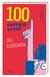100 głupich pytań dla bystrzaków - Stphane Frattini, Robbert