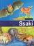 Encyklopedia zwierząt - Ssaki - praca zbiorowa