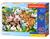 Puzzle 40 maxi Przyjaciele z farmy - brak
