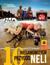 10 niesamowitych przygód Neli. - Nela