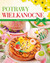 Potrawy wielkanocne Elżbieta Adamska - Elżbieta Adamska