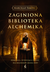 Zaginiona biblioteka alchemika - MARCELLO SIMONI
