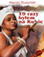 19 razy byłem na Kubie - Maciej Ślużyński
