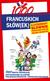 1000 Francuskich słów(ek) PRACA ZBIOROWA - PRACA ZBIOROWA
