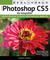 Real World Adobe Photoshop CS5 dla fotografów Conrad Chavez - Conrad Chavez