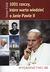 1001 rzeczy które warto wiedzieć o Janie Pawle II - TOMASZ KRÓLAK