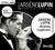 Arsene Lupin. Hrabina Cogliostro audiobook - Maurice Leblanc