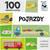 Pojazdy. 100 pierwszych słówek - Opracowanie Zbiorowe