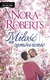 Miłość na zamówienie w.2015 - NORA ROBERTS