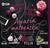 Awaria małżeńska. Audiobook. - Magdalena Witkiewicz, Natasza Socha