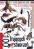 Na ścieżkach wiedzy. 100 trujących stworzeń - praca zbiorowa