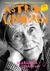 Astrid Lindgren BR - MARGARETA STROMSTEDT