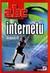 ABC internetu. Wydanie VI [KSIĄŻKA] - Krzysztof Pikoń