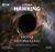 Krótka historia czasu - Hawking Stephen
