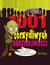 1001 obrzydliwych obrzydliwości - Anne Rooney