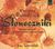 CD MP3 SŁONECZNIKI [AUDIOBOOK] - SHERAMY BUNDRICK