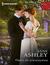 Dama do towarzystwa - Anne Ashley