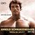 CD MP3 Arnold schwarzenegger droga na szczyt - brak