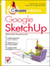 Google SketchUp. Aleksandra Tomaszewska ! - Aleksandra Tomaszewska