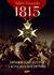 1815 UPADEK NAPOLEONA I KONGRES WIEDEŃSKI - ADAM ZAMOYSKI