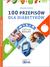 100 przepisów dla diabetyków - Cichocka Aleksandra
