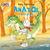 CD MP3 Anatol i przyjaciele - Beata Ostrowicka