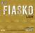 Fiasko audiobook - Stanisław Lem