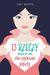 13 RZECZY KTÓRYCH NIE ROBIĄ SILNE PSYCHICZNIE KOBIETY - Amy Morin