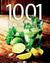 1001 koktajli w.2015 - praca zbiorowa