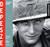 Depesze audiobook - Herr Michael