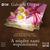 CD MP3 A między nami wspomnienia - Gargaś Gabriela