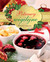 Potrawy wigilijne Elżbieta Adamska - Elżbieta Adamska