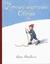 Zimowa wyprawa Ollego Elsa Beskow - Elsa Beskow